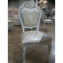 Барокко стул для гостиной 8042-97