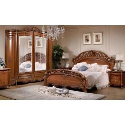 Спальня Алегро