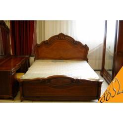 "Спальня ""Виченза"" CF-8652."