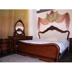 """Спальня """"Валенсия"""" CF-8669."""