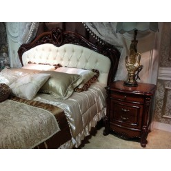 "Спальня ""Верона"" CF-8706."