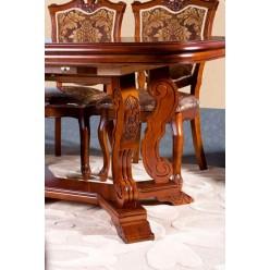Китайский красивый обеденный стол ARCADIA D2801.