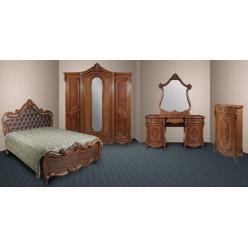 "Спальня ""Кармен"" CF-8687."