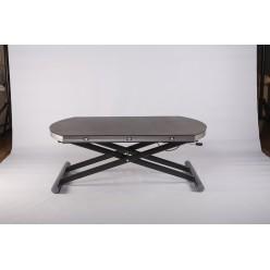 B2433 Стол в стиле модерн, Китай