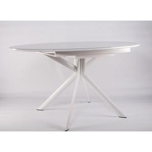 B2400 Большой стол в стиле модерн