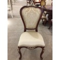 Красивые классические стулья в царском стиле Classic