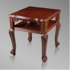 Кофейный столик классический ARCADIA 706.
