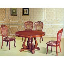 Китайский классический обеденный стол ARCADIA D2810.