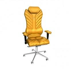 Офисное кресло Monarch Gold (Золото)
