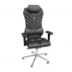 Офисное кресло Monarch Black (Черное)