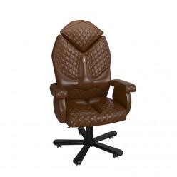 Офисное кресло DIAMOND (Даймонд)