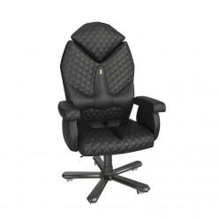 Офисное кресло Diamond для успешного руководителя.