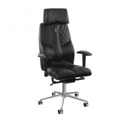 Офисное кресло Business элегантное,удобное.