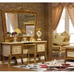 Спальня Lui (Луи)