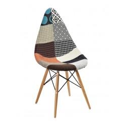 Модный стул Оттава, Китай