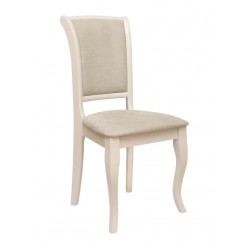 Классический стул Джил, Китай