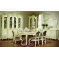 Белая мебель для гостиной Элиза ( Верона) 8833, Китай