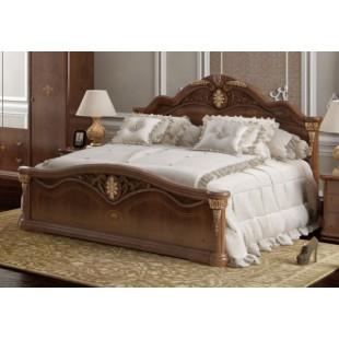 Двухспальная кровать в спальню Ассоло,  Украина