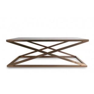 DT-2307HW металлический столик со стеклом ASIADES, Китай