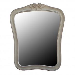 DF817K Зеркало в стиле Прованс, Китай