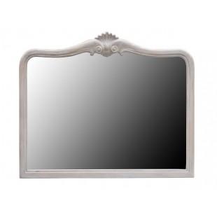 DF895K Зеркало в стиле Прованс, Китай