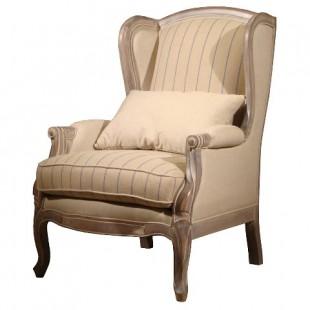 DF830K-F16+9# Кресло классическое для отдыха, Китай