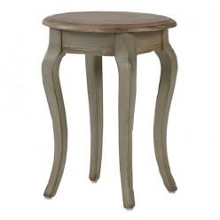 H846 Пуф  для мебели Прованс 2