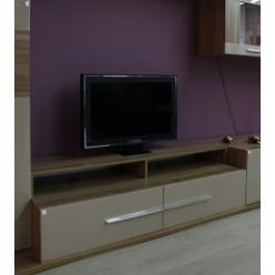 ТВ Комод в гостиный гарнитур Прага