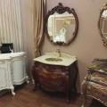 Комплект мебели в ванную комнату, Китай