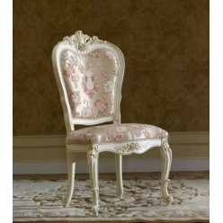 Классический стул Прованс, Китай