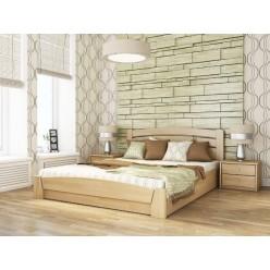 Кровать Селена Аури, Украина