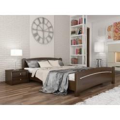 Кровать Венеция, производитель Эстелла