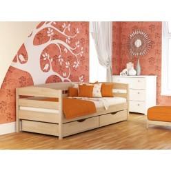 Кровать для детей и подростков Нота Плюс