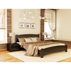 Кровать 800 на 1900 Венеция Люкс, Украина
