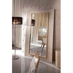 Напольное зеркало в оправе SUNRISE,Италия