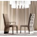 Итальянский стул в стиле модерн LIFETIME