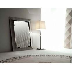 Зеркала в стиле модерн ALCHEMY, Италия
