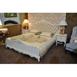 Спальня Сафина, Italconcept, Украина