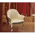 Кресло Себастьян 209, Украина
