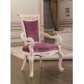 Классический стул-кресло Себастьян 219, LIVS