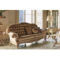 Классический диван Себастьян 222, LIVS