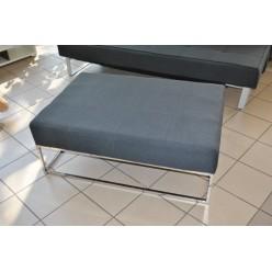 Банкетка HE412-2IZ (темно-серый) для мебельного гарнитура от ЛВС