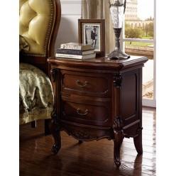 Тумбочка прикроватная в мебельный гарнитур Каталина