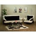 Стильный диван в гостиную Рондо
