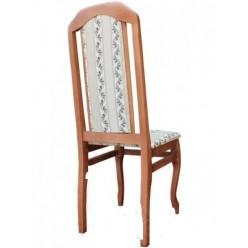 Буковый стул Граф, Украина