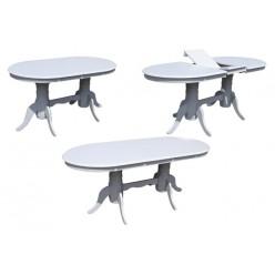 Стол для кухни 3602, Мебельторг