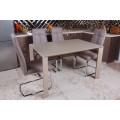 Раздвижной стол в стиле модерн Бристоль (BRISTOL),  Nicolas