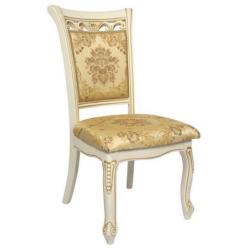Белый стул 8039 (S) производство Китай