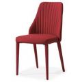 Модерновый стул ALICANTE , Китай