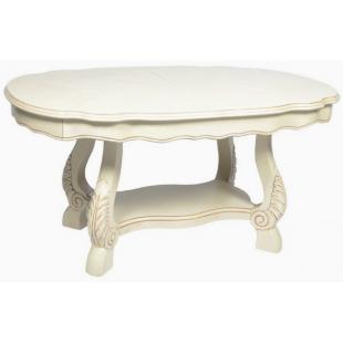 Обеденный стол Классик 03-01, Китай